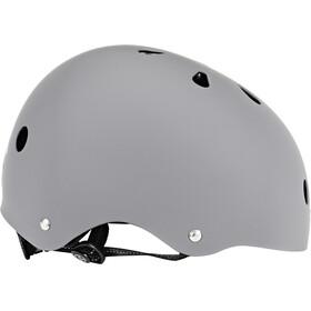 Nutcase Street Helmet Shark Skin Matte